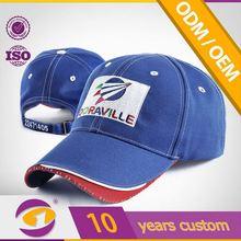 Better Cap Best Quality Wholesale Price Custom Printing Cap Basketball
