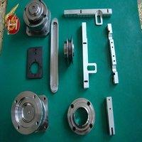 professional manufacturer for umbrella parts