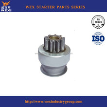 Bendix starter drive parts for 54-8321 12871