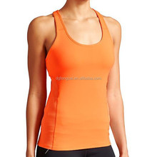 OEM Nylon Spandex Fitness Yoga And Sports Clothing Gym Suits For Women