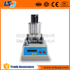 High Quality Testing Machine/Computer Bitumen Softening Point Tester