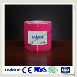 best deal in kinesiology tape sports tex kinesiology taping