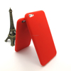 Factory Direct Official Silicone Cell Phone Case ,mobile phone cover For Iphone 6/ 6+