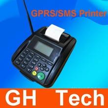 GH sms bill printer printer supply GP300