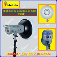 Photographic Equipment Hot Sell is Yidoblo-CF-300 new price! camera led light for dslr