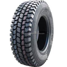 Radial Truck Tires 11.00r20 11r20 Dealer