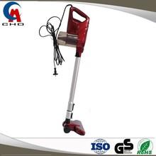 Vacuum upright, dry carpet cleaner online shopping