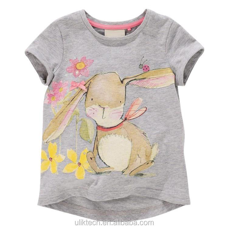 Wholesale children t shirt 2015 new short sleeve kids for Wholesale children s t shirts