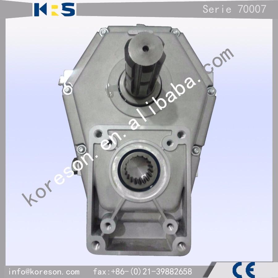 Tractor Fiat Partssteeringbox : Gearbox to fiat tractor spare parts buy