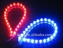 led circular fluorescent lights