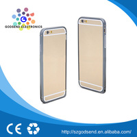 Factory price Newest china phone case manufacturer for iPhone 6s