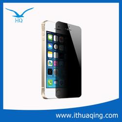 professional screen protector sheet,Fashion Screen Protector custom screen protector with design
