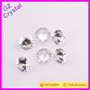 Round Shape Wholesale Cheap Loose Gemstones