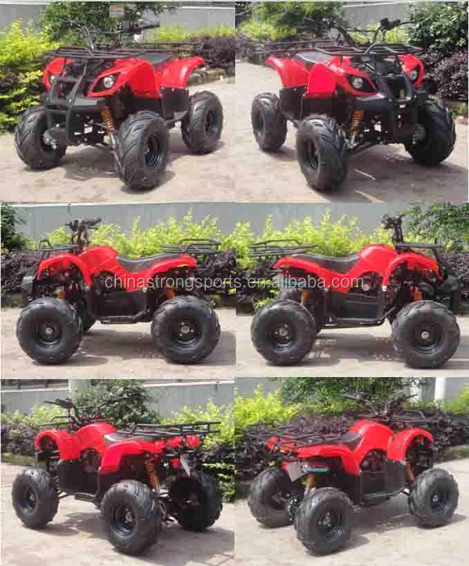 ATV006 .jpg