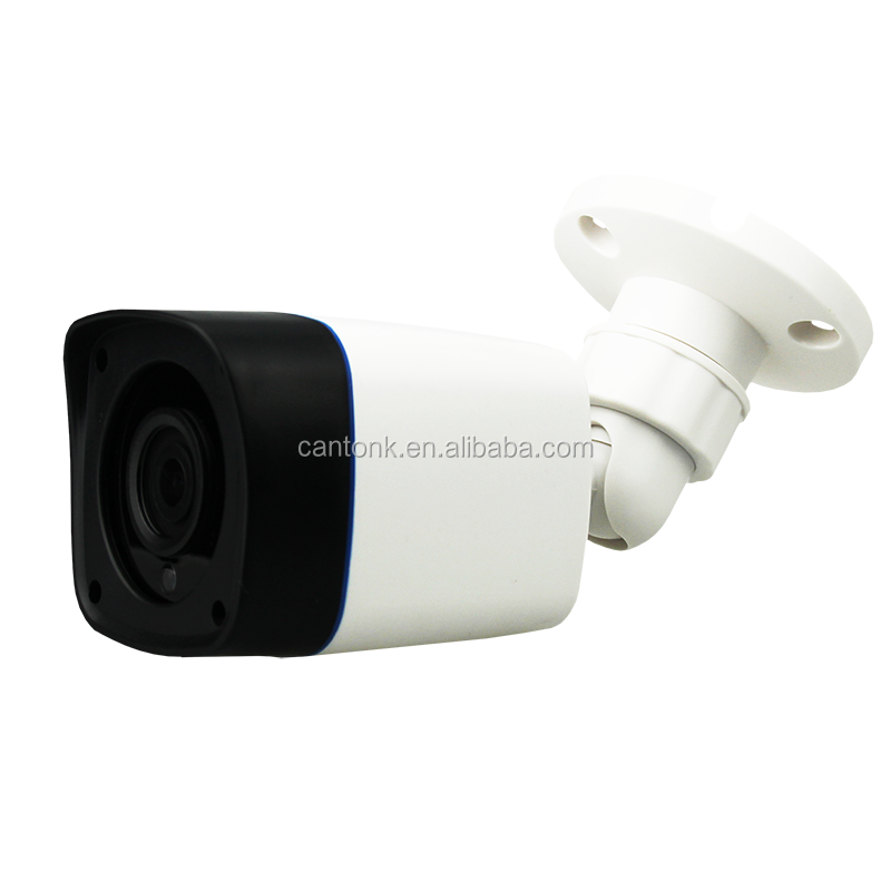 cctv cameras (5).png