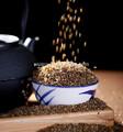 de la salud orgánica de trigo sarraceno 500g arroz basmati arroz