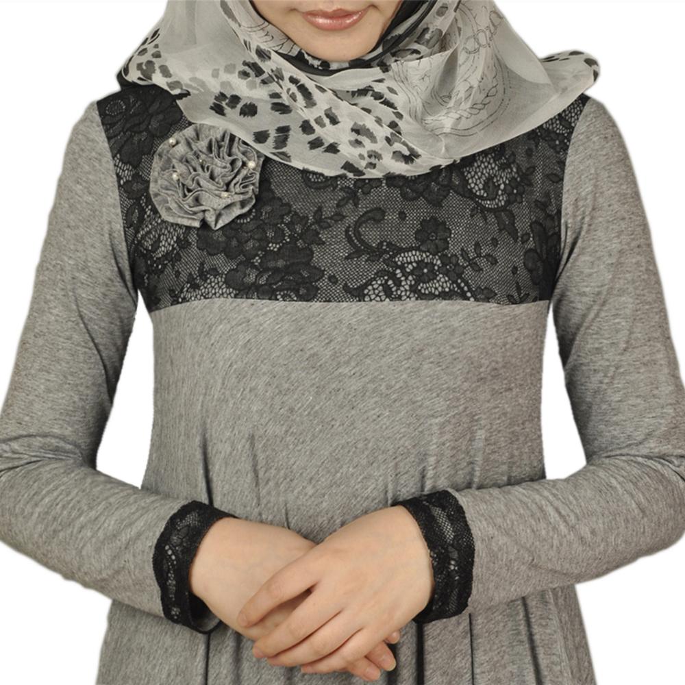 islamic clothing (4).jpg