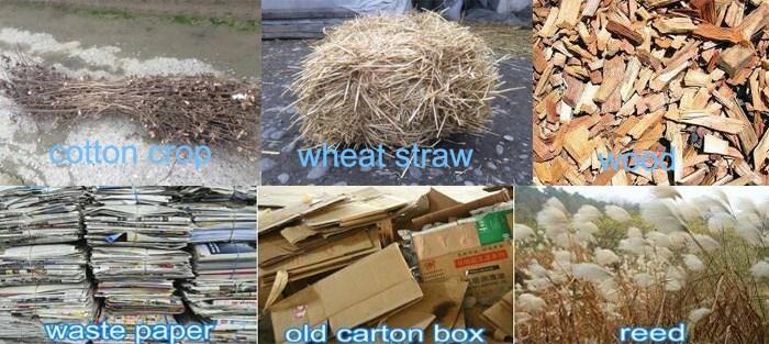 raw material3