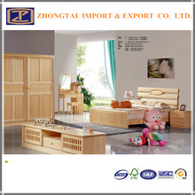 Environmental Solid Wood Furniture Good For Your Health