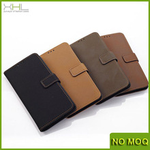 new phone case for Samsung S5, leather case for Samsung S5, phone case for Samsung S5