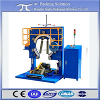 Thermocouple Extension Wire packing machine