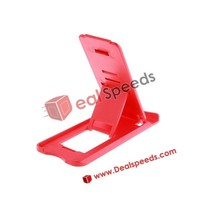 Desk Stand holder Bracket for iPhone/iPad/Mobile Phone/Tablet PC/E-Reader