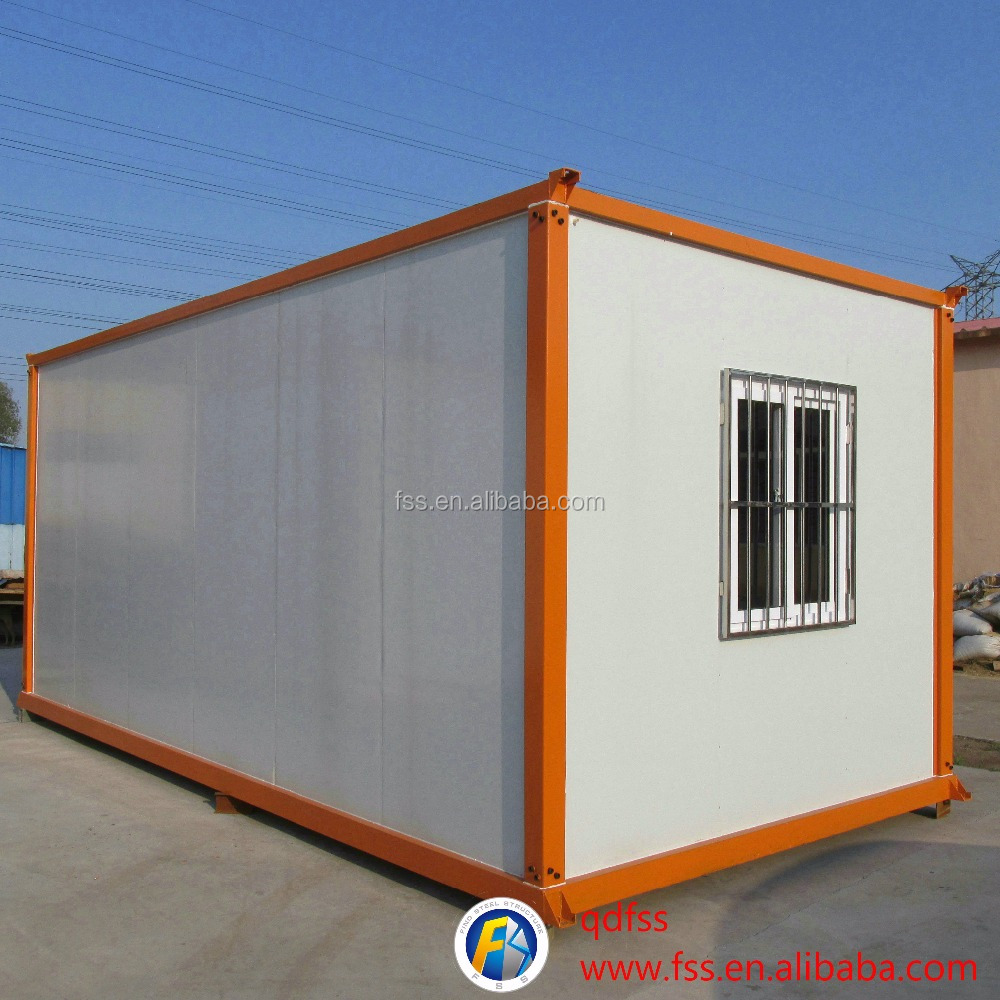 Container home kits - Container home kits ...