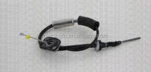 Supply Daewoo & Spark clutch cable 25181785