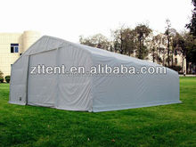YRS4070 Large Industrial Warehouse Tent