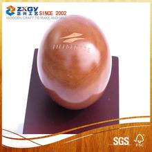 sandalwood balls, meditation ball, large wooden ball