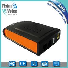 G201N4 wifi sky wireless adapter,lan to wireless adapter,1WAN 4 LAN 1FXS ATA