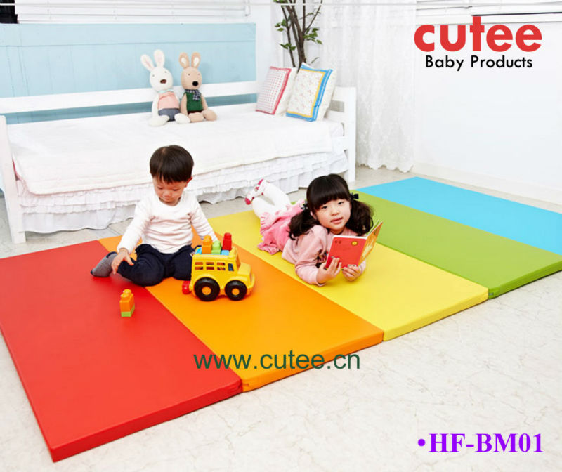 puzzle enfants pliable tapis de jeu b b tapis de jeu. Black Bedroom Furniture Sets. Home Design Ideas
