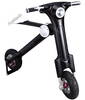 2014 new folding bike with aluminium ,Lithium battery 3 hours charging time