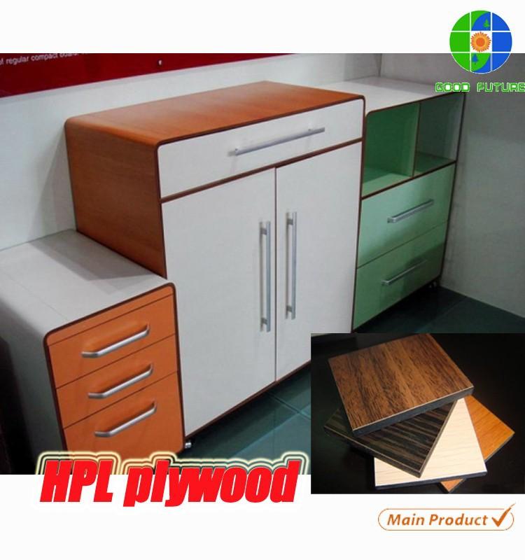 Best quality hpl for kitchen cabinet for sale for Kitchen set hpl