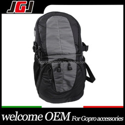 For Gopro Accessories Camera Bag Backpack Photo Bags For Gopro Hero1/2/3/3+/4