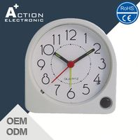 Manufacturer Hot Product Simulator Sunrise Alarm Clock
