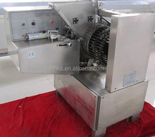 full automatic high quality stainless steel lollipop making machine