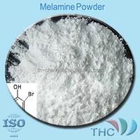 THC melamine organic chemical products melamine amine
