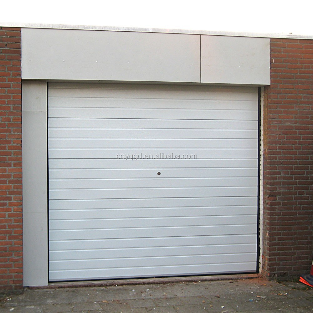 electric garage doors prices lowes buy electric garage