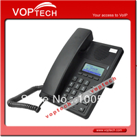 New! Cheap hd voice ip phone, 2 Sip lines & 1 IAX2 line, POE optional