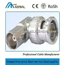 rg11 cable connector