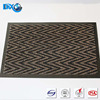 DBJX luxury carpet for hotel lobby and commercial