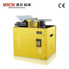 precision carbide strips chamfer MR-R800B