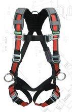 MSA EvoTech Full-Body Harness