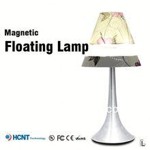 2013 New technology !Magnetic floating childrens furniture ,ikea children furniture