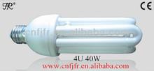 CFL energy saving bulb