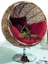 eero aarnio ball chair for sale