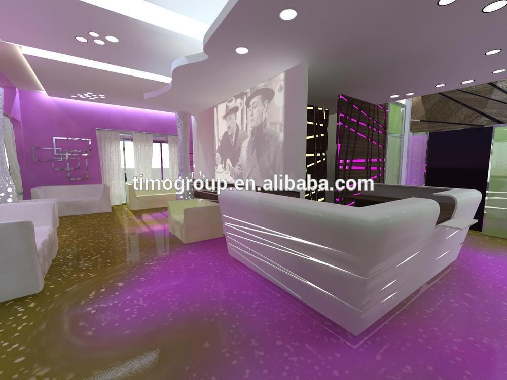 2015 reception counter reception counter design hotel for Design hotels 2015