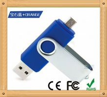 selfie stick inbuilt bluetooth popular usb business card with logo printing