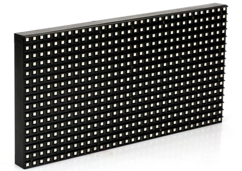 p8 smd3535 outdoor led display screen rental led display. Black Bedroom Furniture Sets. Home Design Ideas